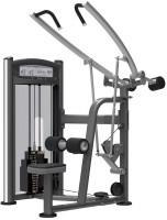 Силовой тренажер Impulse Fitness IT9302
