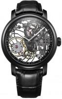 Наручные часы AEROWATCH 50931 NO01