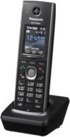 IP телефоны Panasonic KX-TPA60