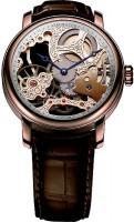 Фото - Наручные часы AEROWATCH 57931 RO01