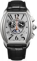 Наручные часы AEROWATCH 84957 AA03