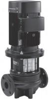 Фото - Циркуляционный насос Grundfos TP 80-210/2 20м DN 80 360мм