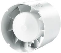Вытяжной вентилятор VENTS BKO1
