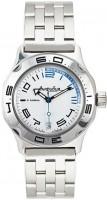 Наручные часы Vostok 100473
