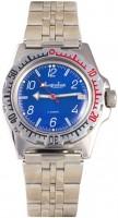 Фото - Наручные часы Vostok 110908