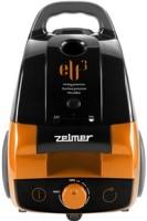 Пылесос Zelmer ELF 3 ZVC 165 EF
