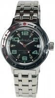 Наручные часы Vostok 420334