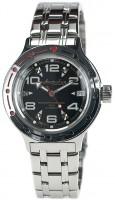 Фото - Наручные часы Vostok 420335