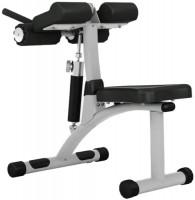 Силовой тренажер Pulse Fitness 368