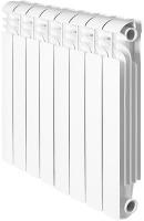 Радиатор отопления Global VOX EXTRA