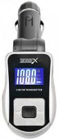 FM-трансмиттер Grand-X CUFM75GRX