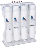 Фильтр для воды Leader Comfort RO-75GP