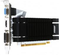 Видеокарта MSI N730K-2GD3H/LP