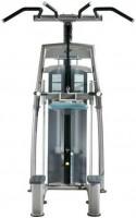 Силовой тренажер Pulse Fitness 325G