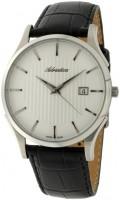 Наручные часы Adriatica 1246.5213Q