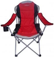 Туристическая мебель Ranger FC-750052
