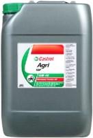 Моторное масло Castrol Agri MP 15W-40 20L