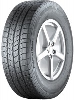 Шины Continental VanContact Winter  235/65 R16 121R