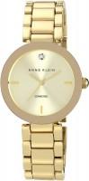 Наручные часы Anne Klein 1362CHGB