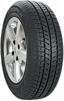 Шины Cooper Weather Master SA2 Plus  225/55 R17 101V