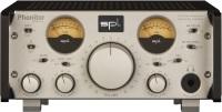 Фото - Усилитель для наушников SPL Phonitor 2730