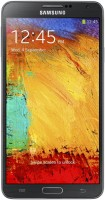 Мобильный телефон Samsung Galaxy Note 3 Duos 16ГБ