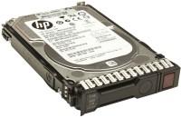 Жесткий диск HP 516828-B21