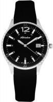 Фото - Наручные часы Adriatica 3699.5S54Q