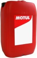 Фото - Трансмиссионное масло Motul Dexron III 20л
