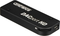 Фото - Усилитель для наушников CEntrance DACport HD
