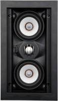 Акустическая система SpeakerCraft Profile AIM LCR3 Three