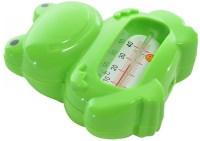 Фото - Термометр / барометр Baby Team Zhabka