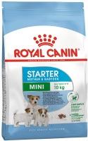 Корм для собак Royal Canin Mini Starter 1 kg