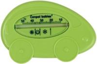 Фото - Термометр / барометр Canpol Babies Avto