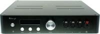 Усилитель для наушников Audio-gd Master 9