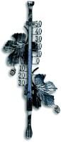 Фото - Термометр / барометр TFA 125004