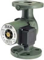 Фото - Циркуляционный насос DAB Pumps B 110/250.40 M 11.3м