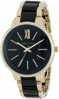 Фото - Наручные часы Anne Klein 1412 BKGB