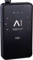 Фото - Усилитель для наушников ADL A1