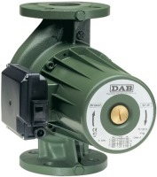 Фото - Циркуляционный насос DAB Pumps BPH 120/250.40 T 12м DN 40 250мм