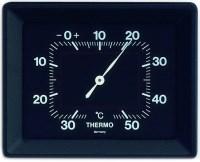 Фото - Термометр / барометр TFA 192004