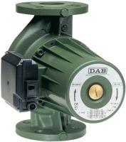 Фото - Циркуляционный насос DAB Pumps BPH 180/340.65 T 18м DN 65 340мм