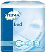 Подгузники Tena Bed Underpad Plus 60x60 / 35 pcs