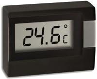 Термометр / барометр TFA 302017