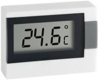 Термометр / барометр TFA 302018