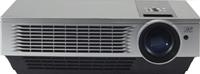 Проєктор LG DX540