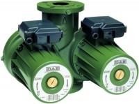 Фото - Циркуляционный насос DAB Pumps DPH 150/280.50 T 16м DN 50 280мм