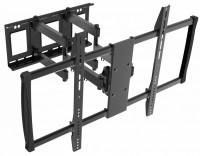 Подставка/крепление i-Tech PTRB-95R