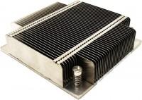 Фото - Система охлаждения Supermicro SNK-P0046P