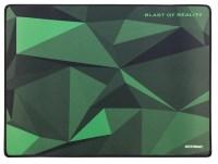 Коврик для мышки Greenwave Game-X-01